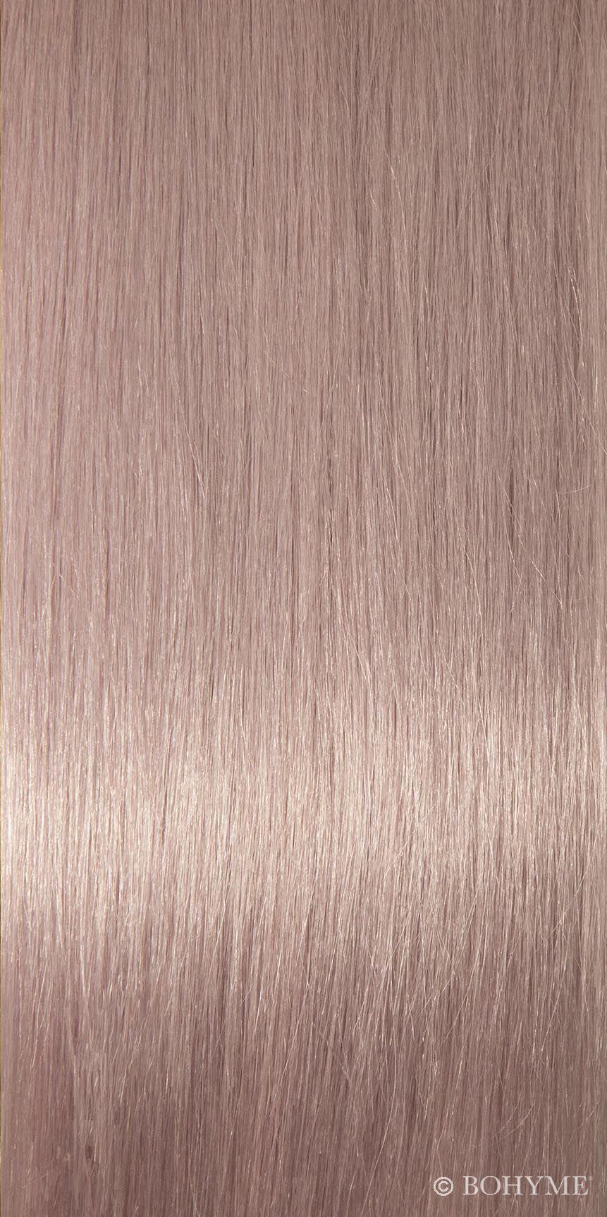 Lilac Mint Teal